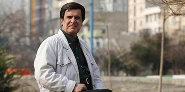 توضیح گزارشگر جنجالی بعد از حمله به برانکو