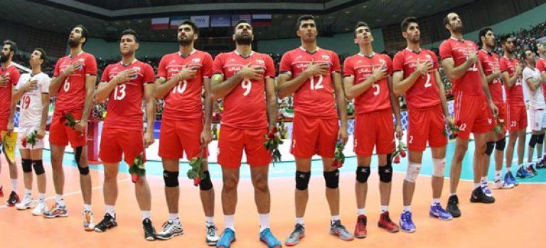 ایران 3 - ایتالیا 2؛ تیم امیدوار کننده کولاکویچ