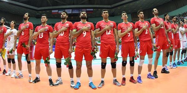 ایران 3 – ایتالیا 2؛ تیم امیدوار کننده کولاکویچ